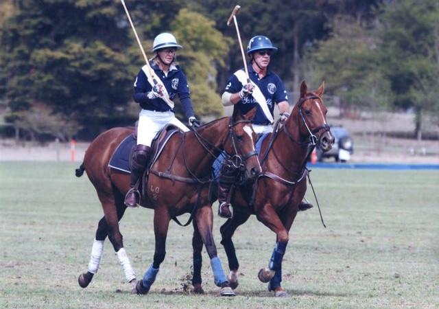 Yarra Valley Tournament 2013